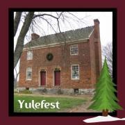 Yulefest