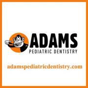 ADAMS PEDIATRIC DENTISTRY