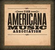 The Americana Music Festival