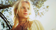 Americana Singer-Songwriter Amilia K Spicer's Playing Live at Musicians Corner!