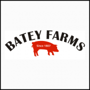 Batey Farms