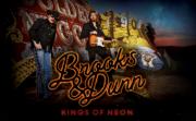 Brooks & Dunn: Kings of Neon