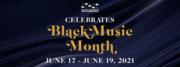 Celebration of Legends Benefit Concert
