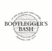 Bootlegger's Bash