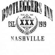 Bootleggers Inn