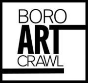 Boro Art Crawl in Murfreesboro Tennessee