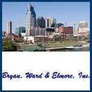 Bryan Ward Elmore