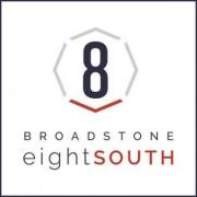 Broadstone 8South Nashville Apartments