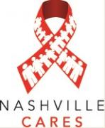 Nashville Aids Walk & 5K Run