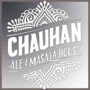 Chauhan Ale and Masala House