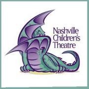 Nashville Childrens Theatre
