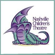 Nashville Childrens Theatre