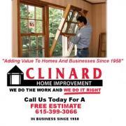 Clinard Home Improvement