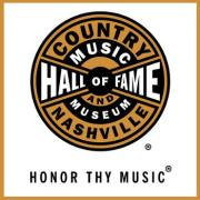 Country Music Hall of Fame and Museum in Nashville Tn