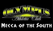 Olympus Athletic Club