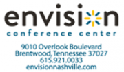 envision-conference-center