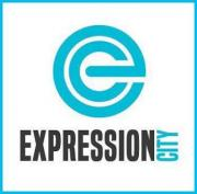 Expression City