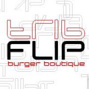 FLIP burger boutique