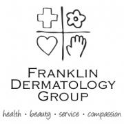 Franklin Dermatology Group