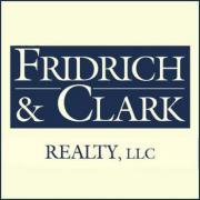 Fridrich & Clark Realty