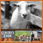 Gentry Farm