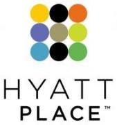 Hyatt Place Nashville/Brentwood