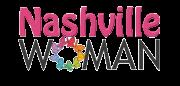 NashvilleWoman.com