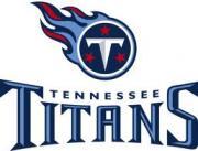 Titans Football