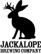 Jackalope Brewery