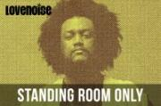 Kamasi Washington Standing Room Only presented by Lovenoise - 2/16/20