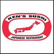 Ken's Sushi Japanese Restaurant