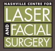 Nashville Centre for Laser and Facial Surgery