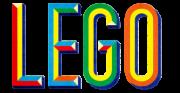 Nashville Public Library LEGO® Contest
