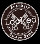 Locked Franklin Tn. Escape Games