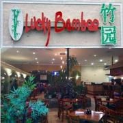Lucky Bamboo China Bistro