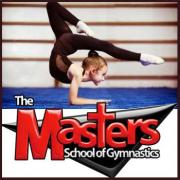 The Masters School of Gymnastics