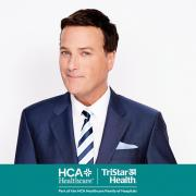 Michael W. Smith: Christmas with the Nashville Symphony