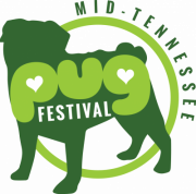 4th Annual Mid-Tennessee Pug Festival