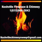 Nashville Fireplace & Chimney