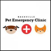 Nashville Pet Emergency Clinic