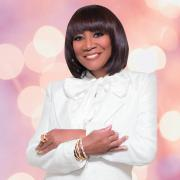 Valentine's with Patti LaBelle
