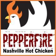 Pepperfire Hot Chicken