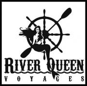 River Queen Voyages
