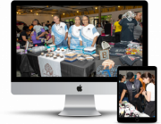 2019 Fall Business Showcase on #SmallBusinessSaturday