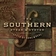 The Southern Steak & Oyster