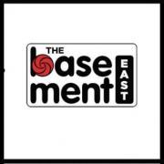 The Basement East