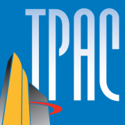 TPAC - Andrew Jackson Hall