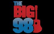 97.9  WSIX THE BIG 98