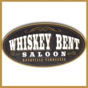 Whiskey Bent Saloon