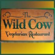 The Wild Cow